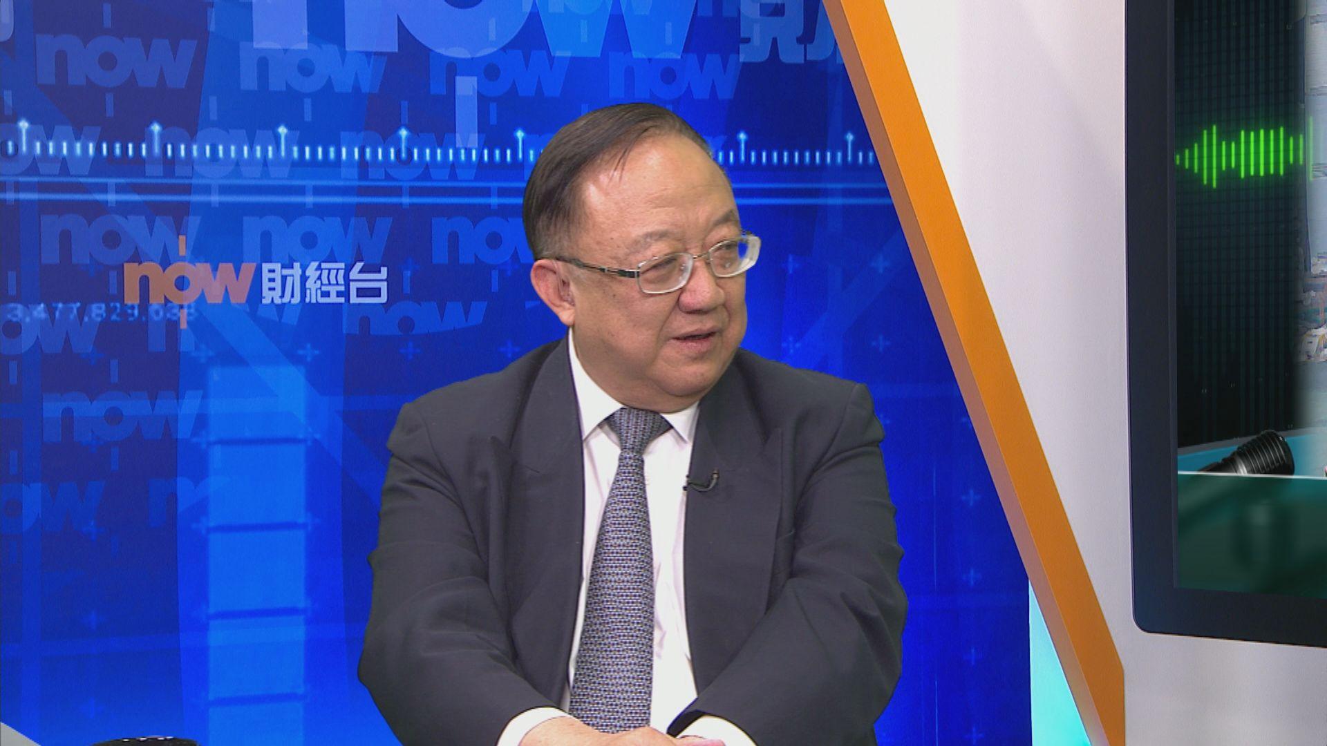 劉允怡:醫委會將記錄委員對投明票的取態