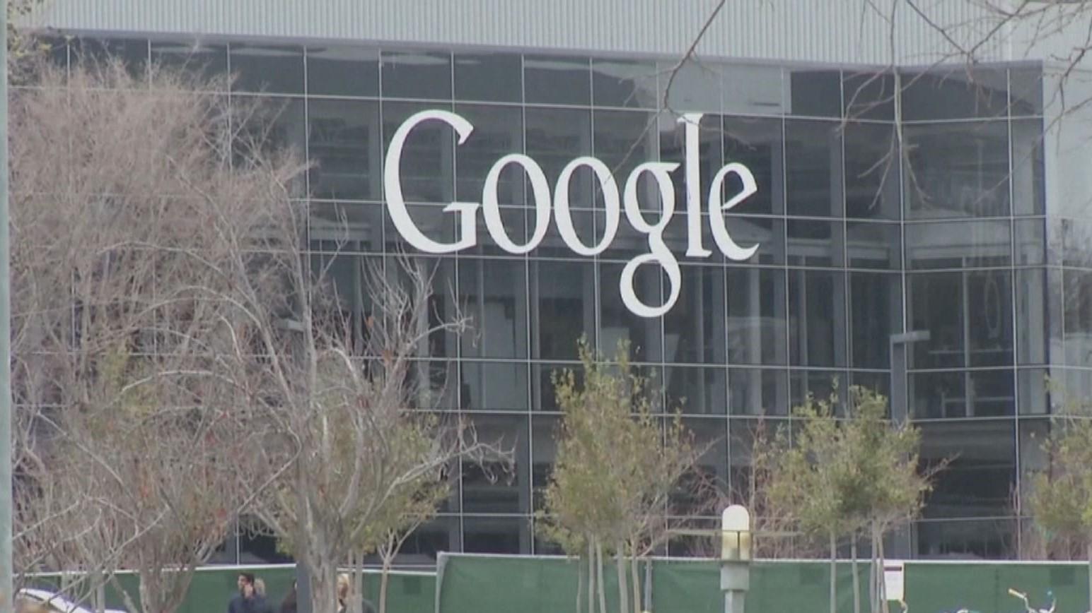 Google被法國反壟斷機構罰款五億歐元