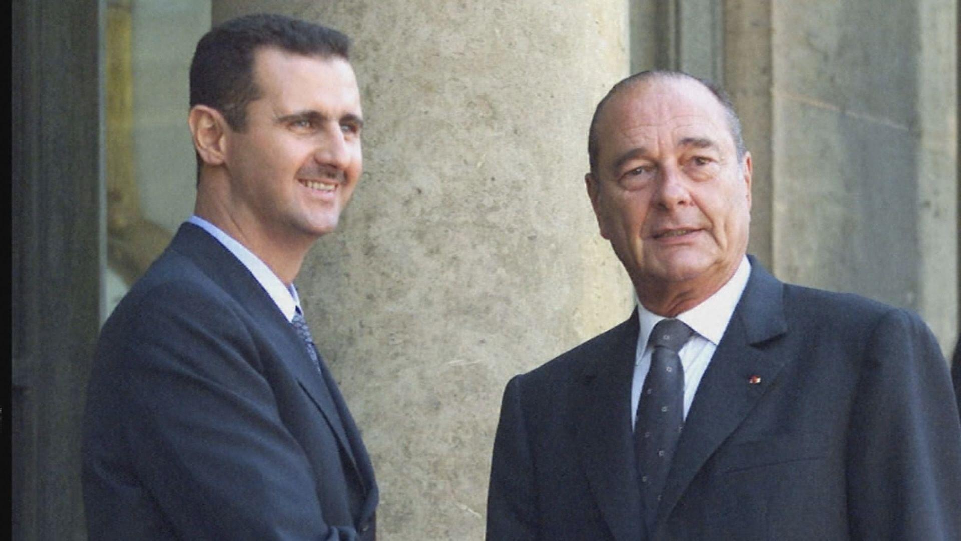 法國近年曾褫奪部分受爭議的授勳人士資格