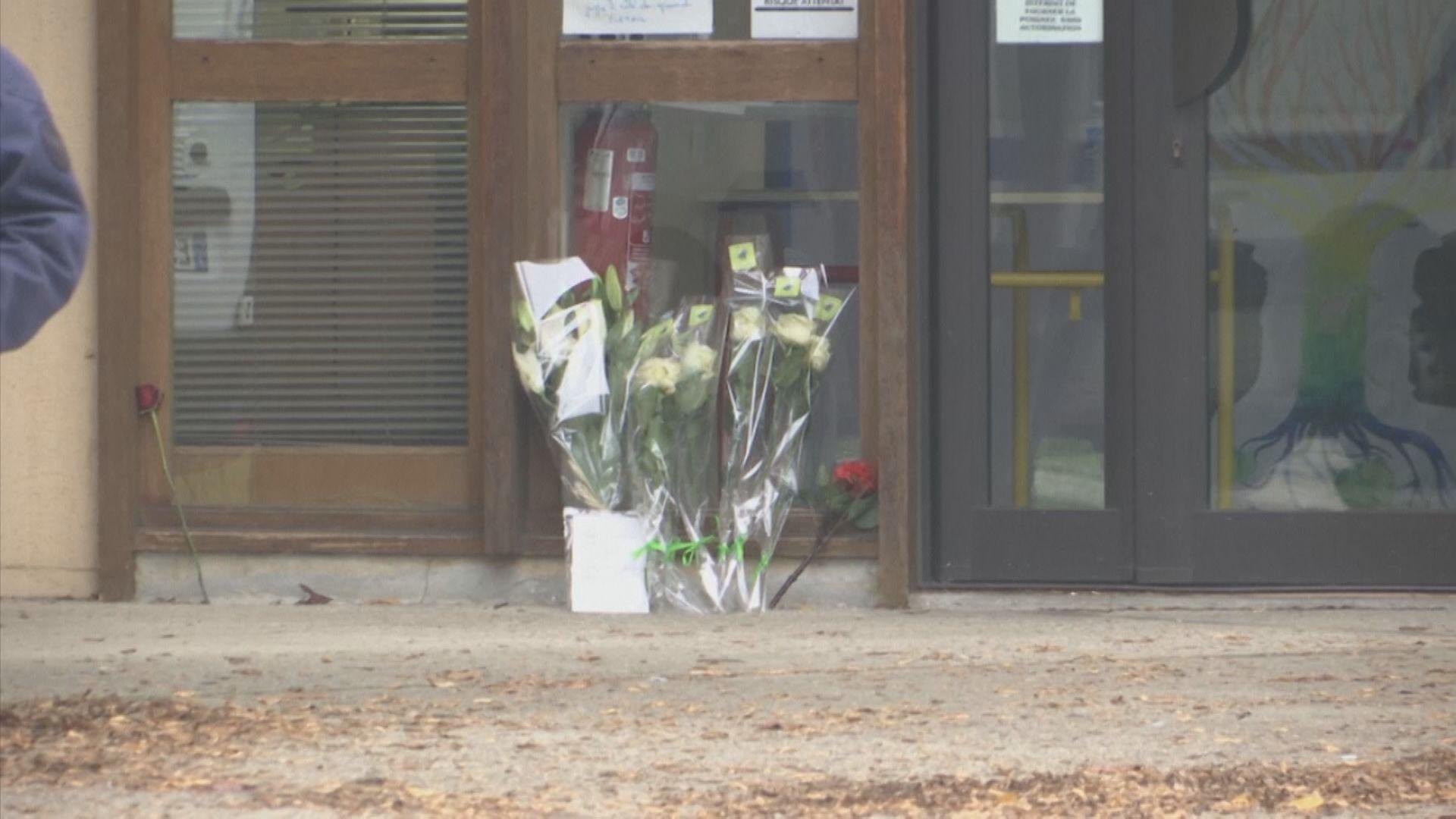 法國教師遭斬首 當局正循恐怖活動方向調查