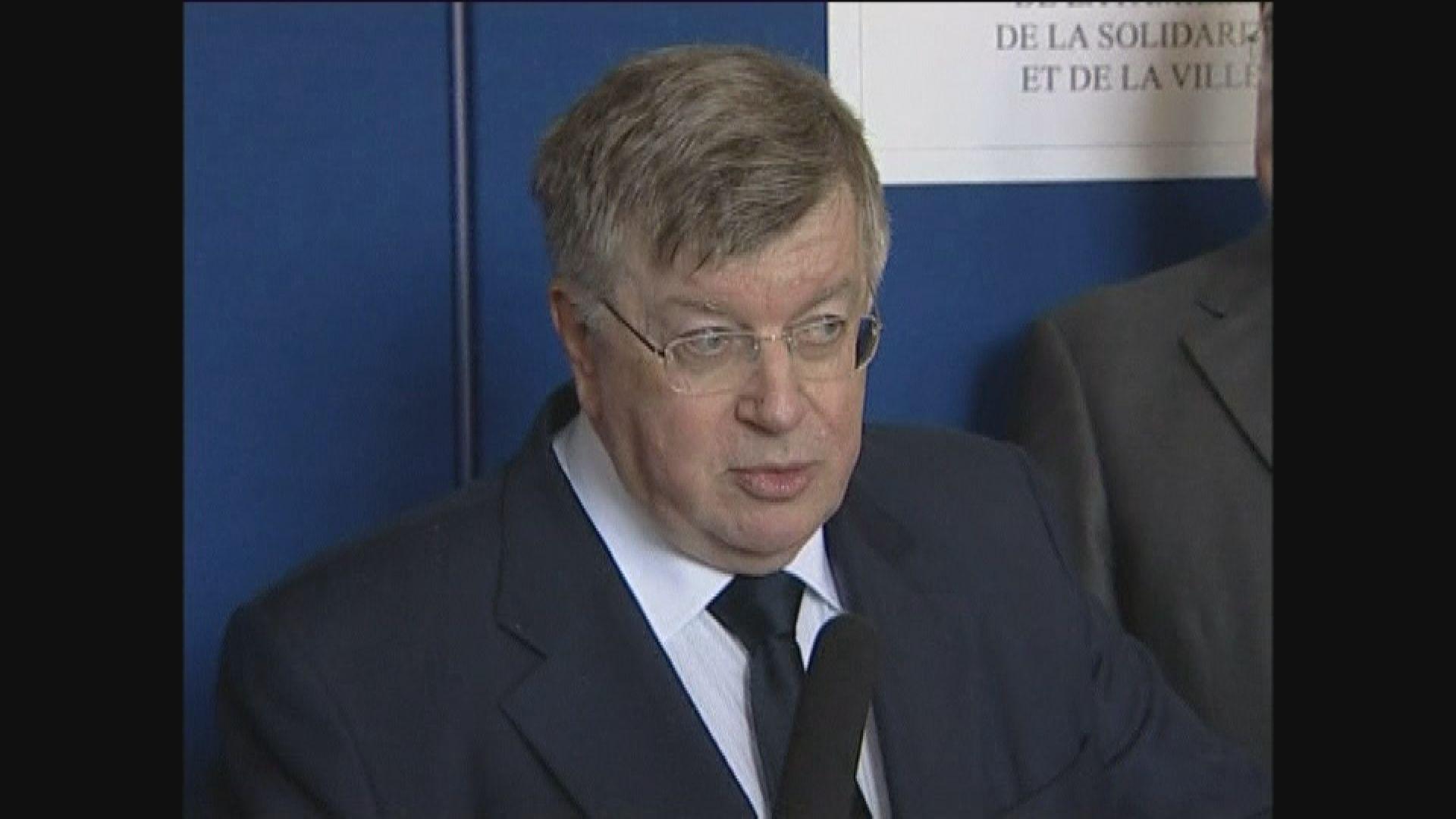 法國電訊商前高層或因職場欺凌負刑責