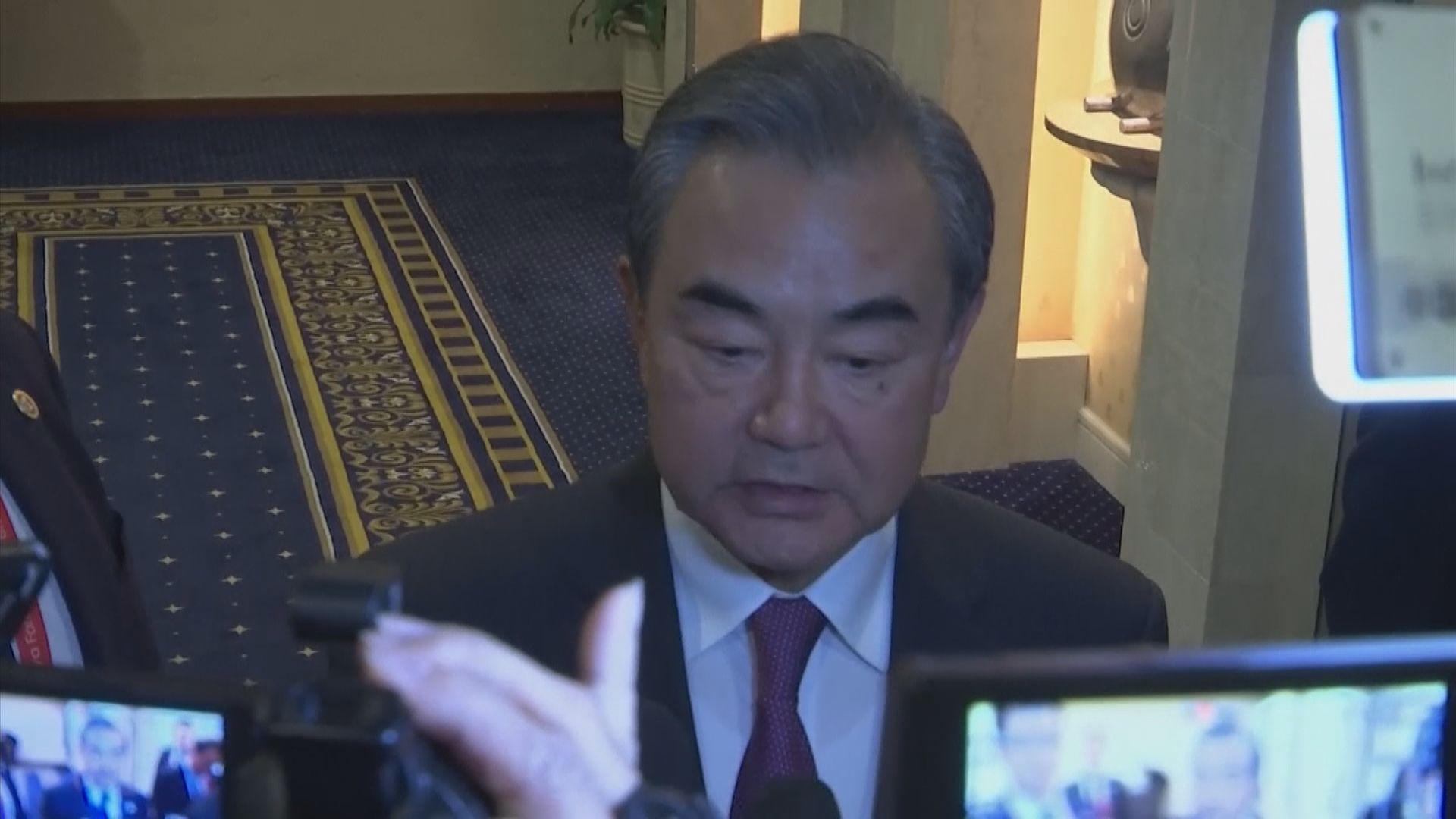 中日外長將討論習近平明年訪日行程
