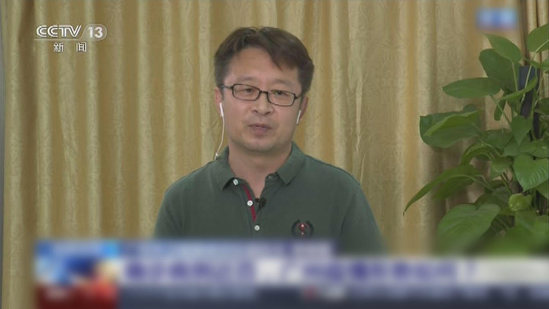 廣州衞健委:疫情局限在重點區域 不排除有散發病例
