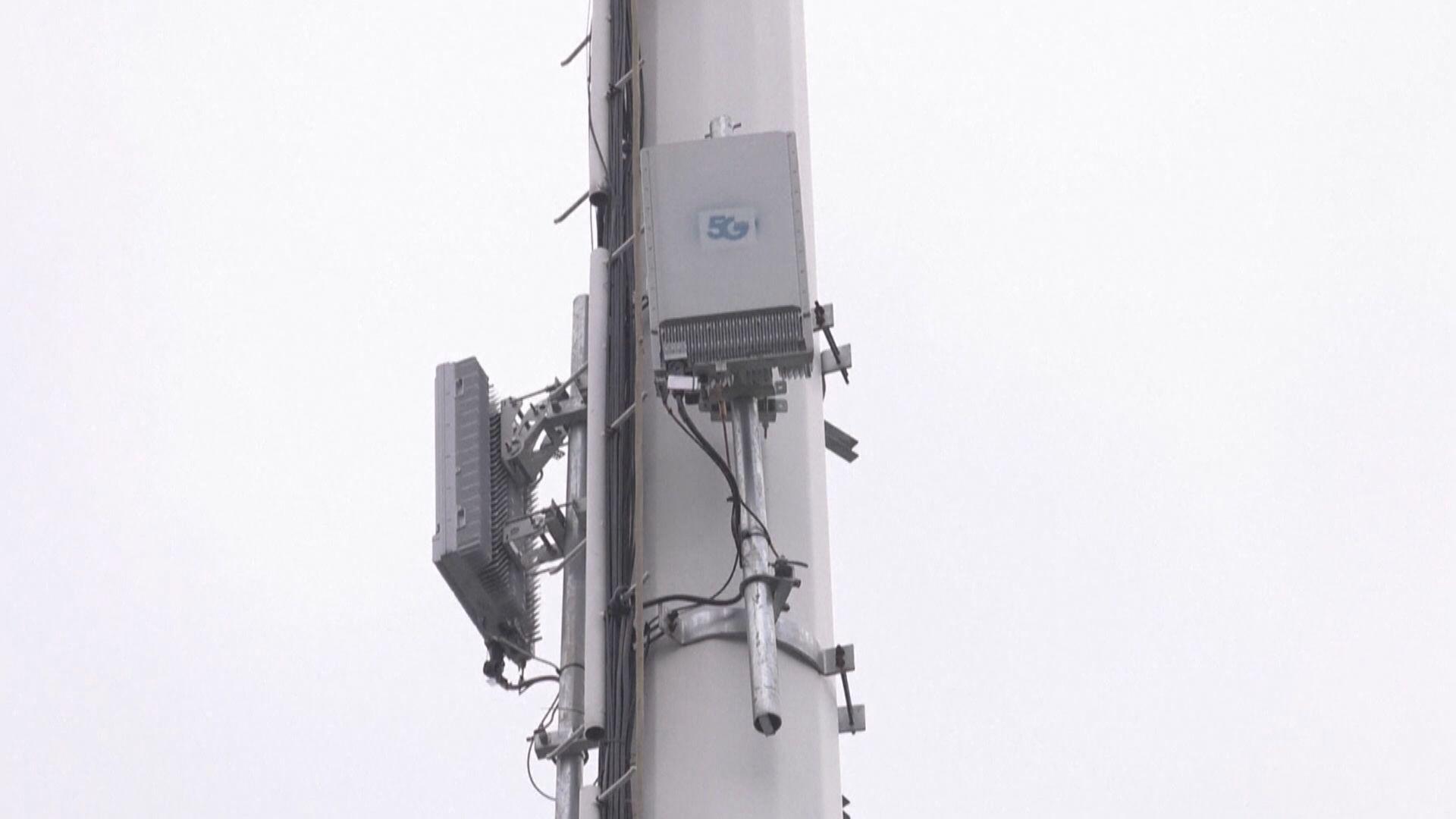 德國通過新法案更嚴格規管5G設備 或影響華為參與
