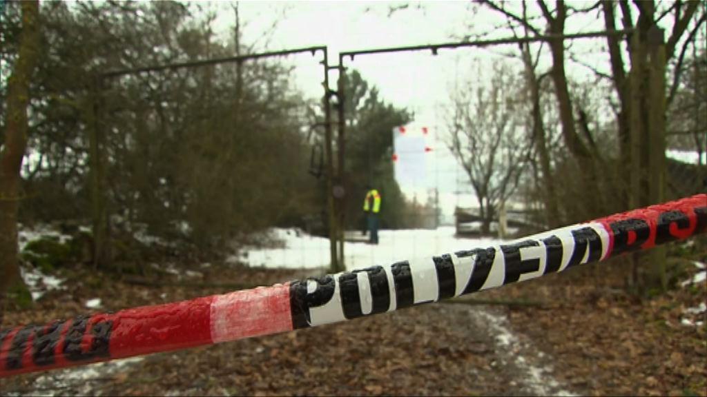 德國六青少年疑一氧化碳中毒亡
