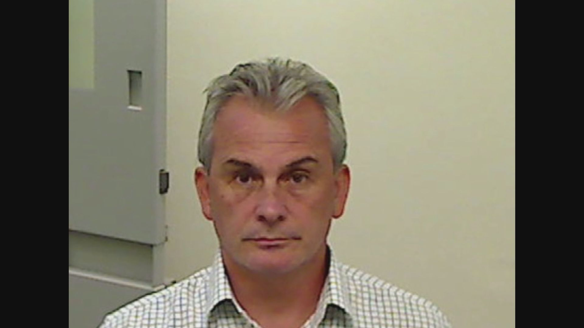 美國一對父子涉嫌協助日產汽車前會長戈恩潛逃被捕