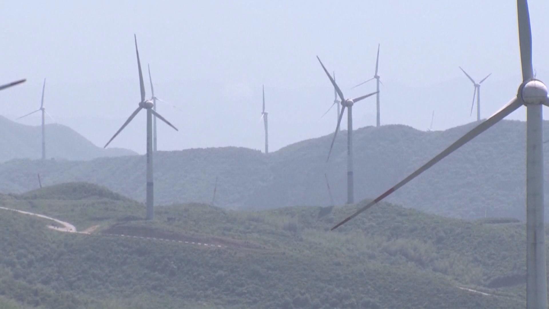 【環球薈報】英國住戶可賣電予能源公司