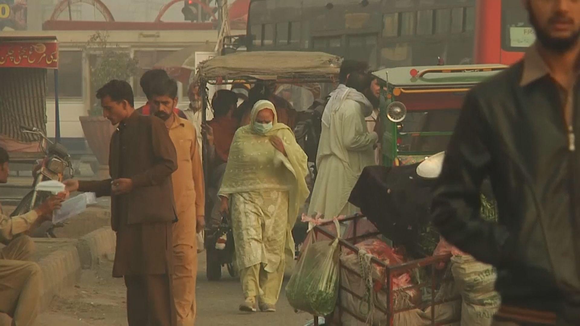 【環球薈報】巴基斯坦旁遮普省禁為強姦案受害人作童貞檢查