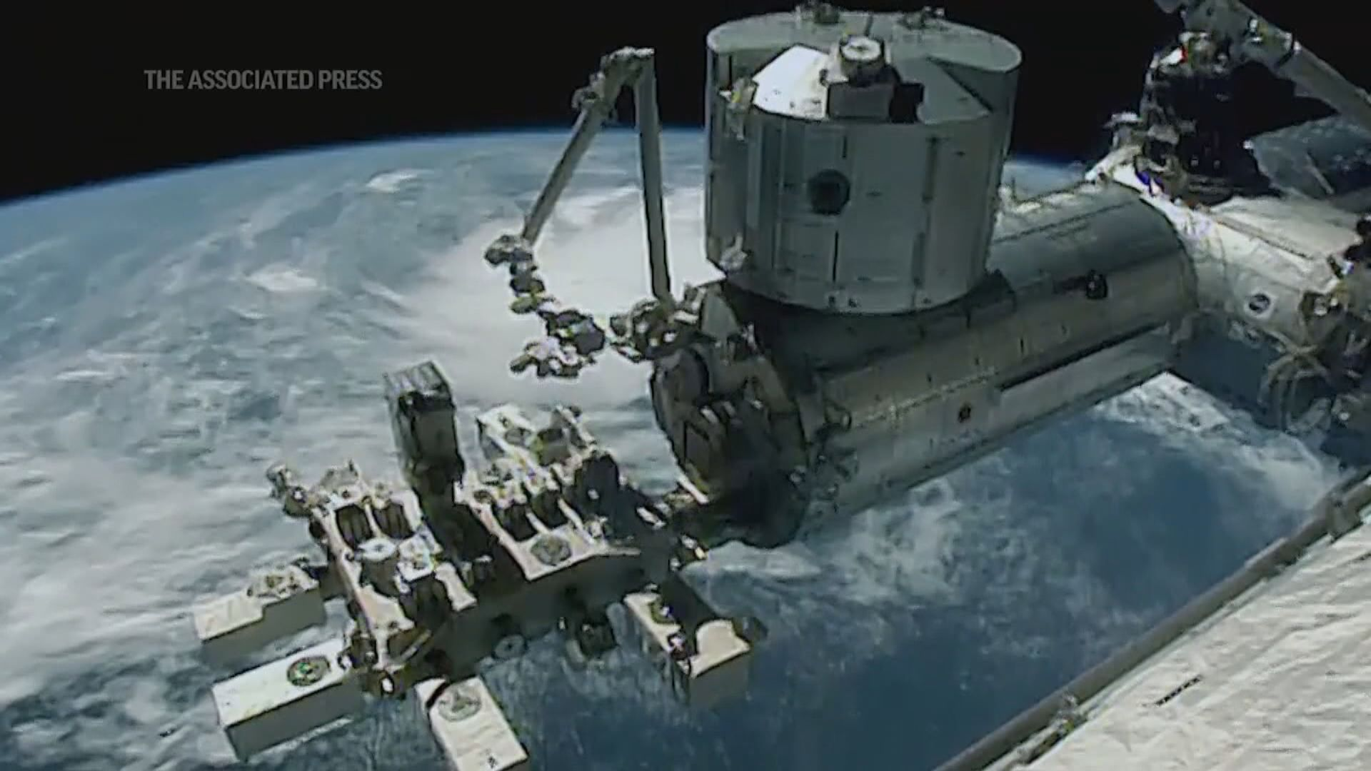 【環球薈報】日本擱置與緬甸合作衛星部署計劃