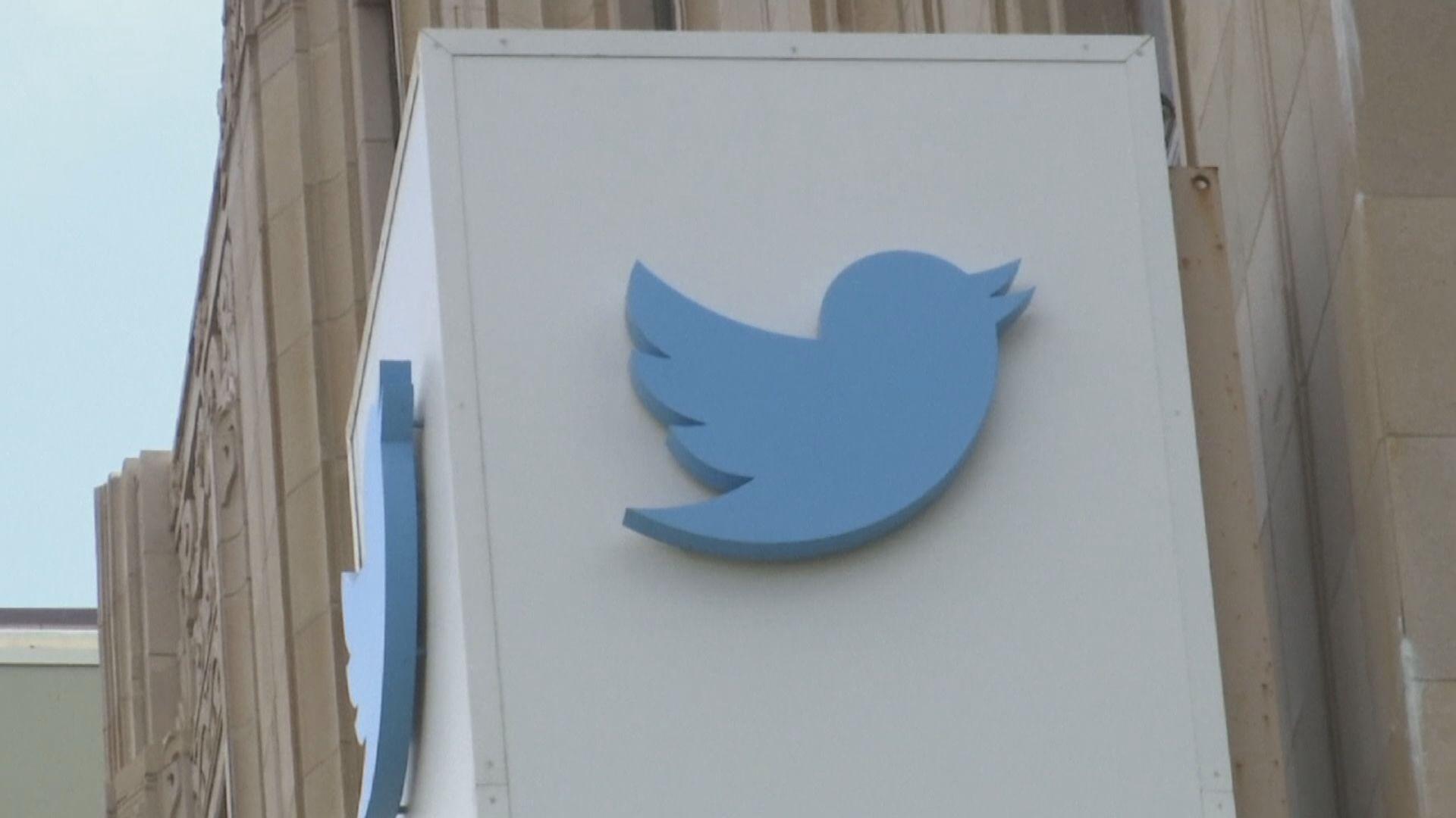 【環球薈報】Twitter稱各國政府刪帖要求大增
