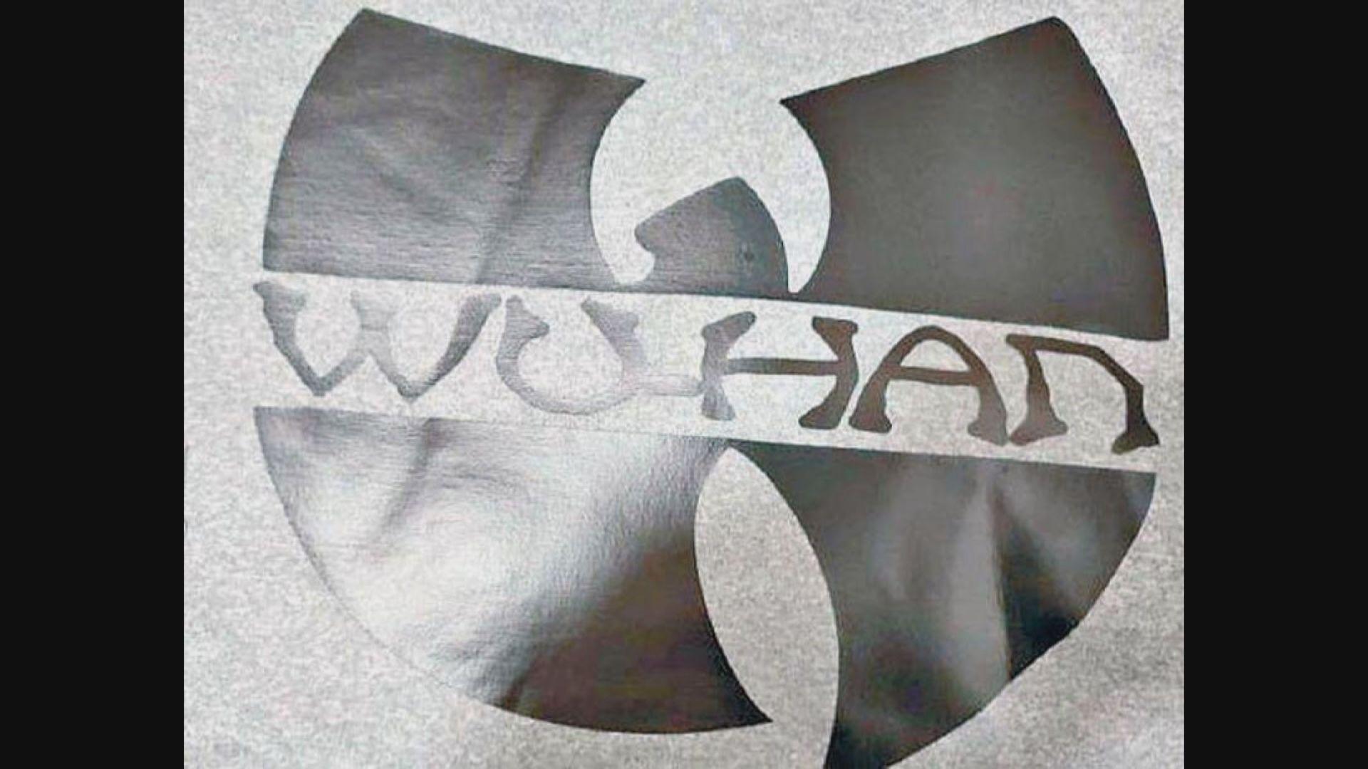 【環球薈報】加拿大就二次創作武漢T恤惹誤解感遺憾