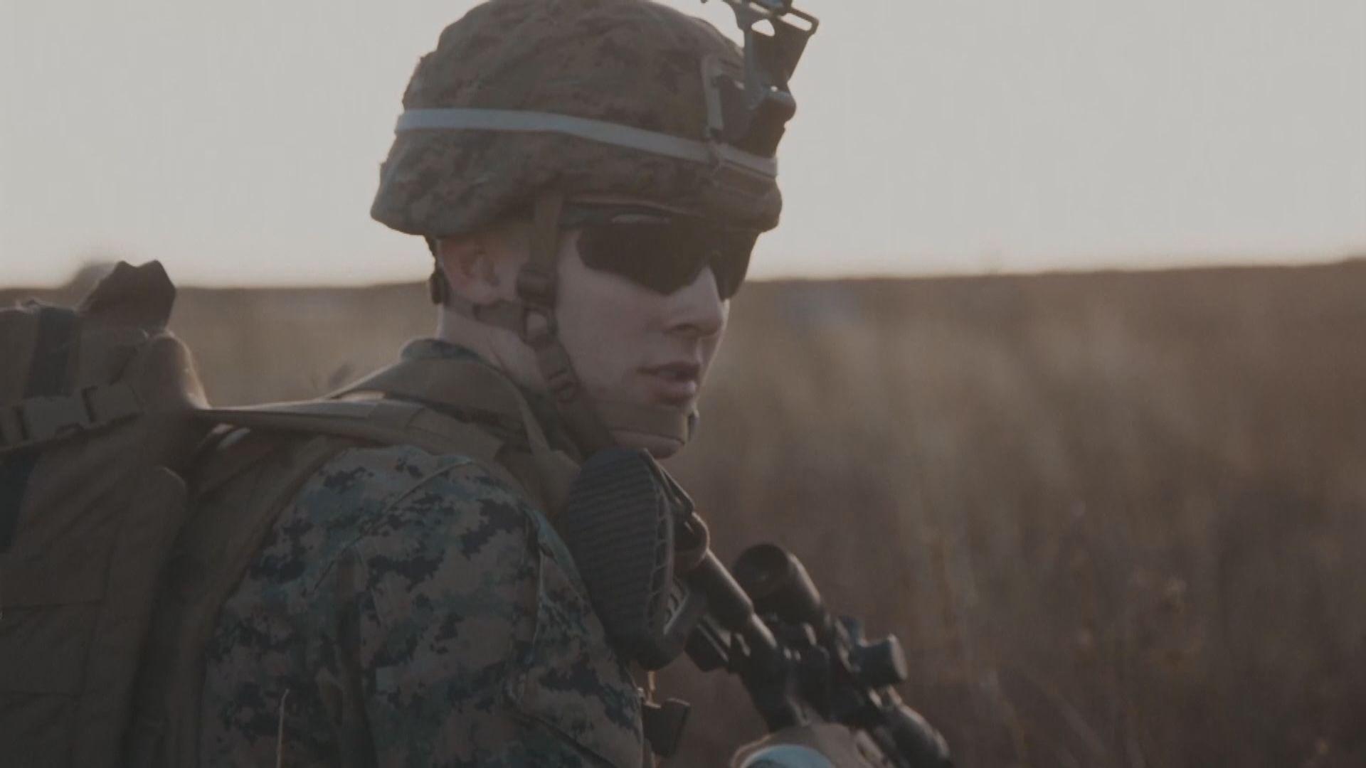 【環球薈報】瑞典擬增40%軍費開支應對俄羅斯威脅