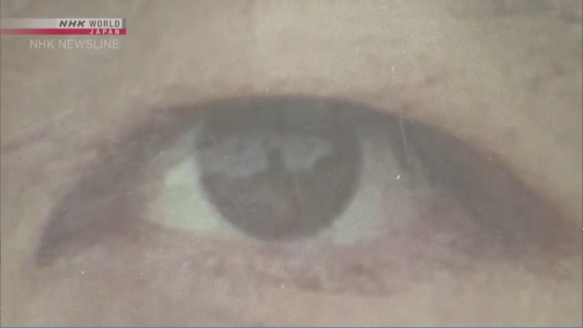【環球薈報】日本狂粉靠相片瞳孔反射鎖定偶像住處犯案