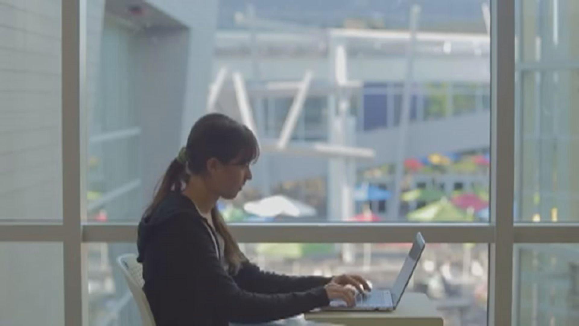 【環球薈報】Google在家工作員工或將面臨減薪