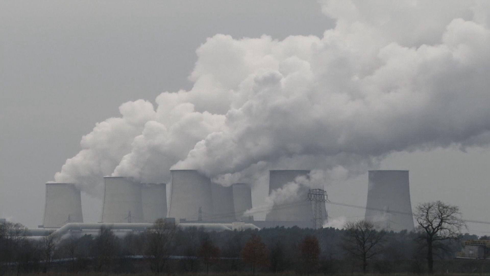 【環球薈報】新德里去年5.4萬人死於空氣污染居五大城市之首