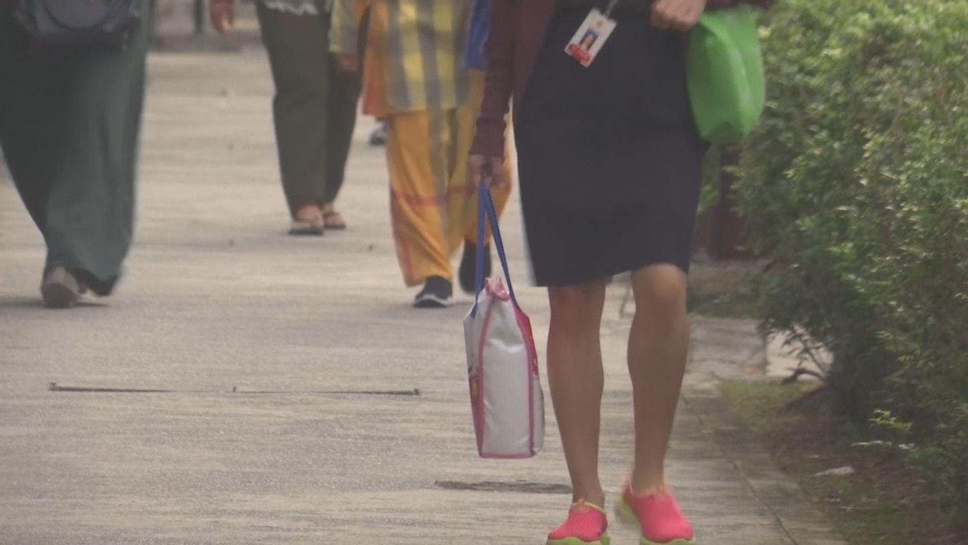 【環球薈報】馬來西亞家長典當首飾購買子女學習設備