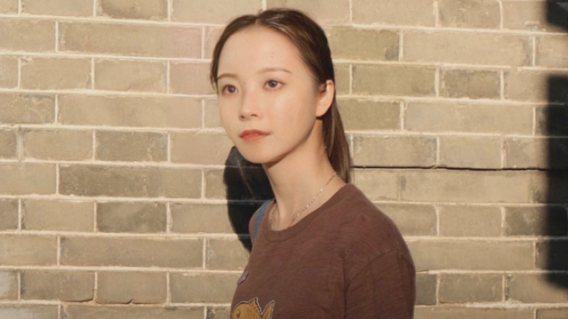 【環球薈報】中國首個原創虛擬學生入讀清華大學