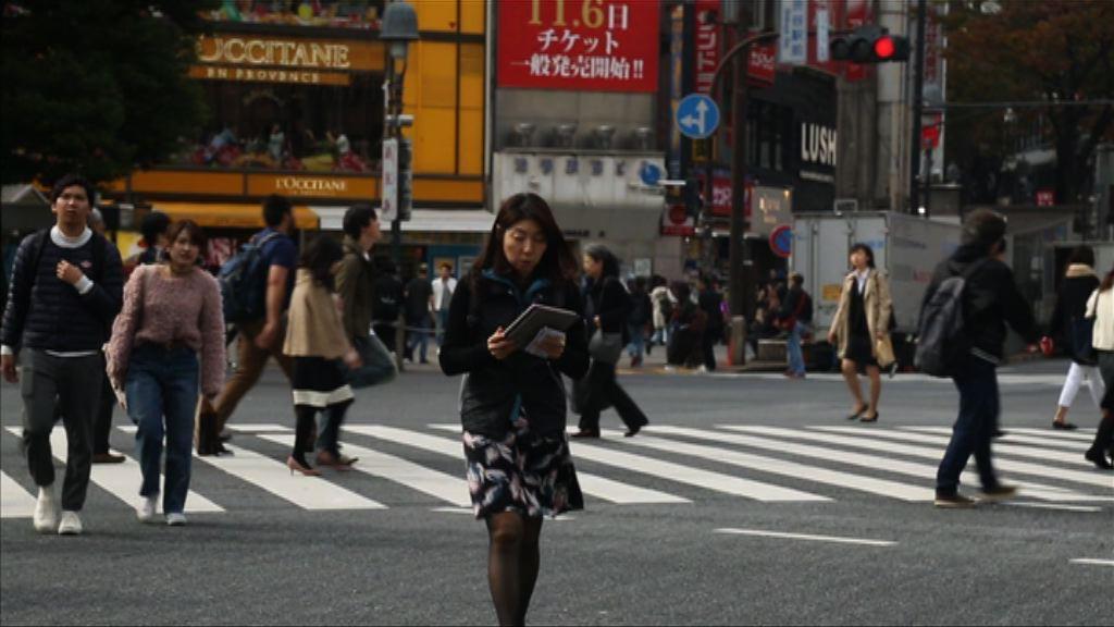 【環球薈報】日調查指女性家庭收入愈低愈易肥