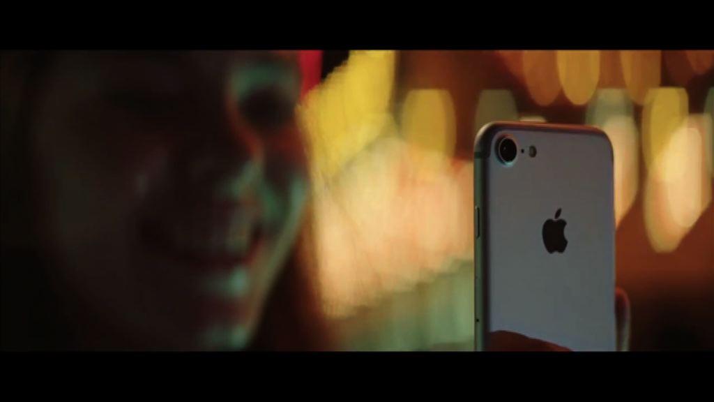 【環球薈報】手機更新後被鎖 澳洲控蘋果違法