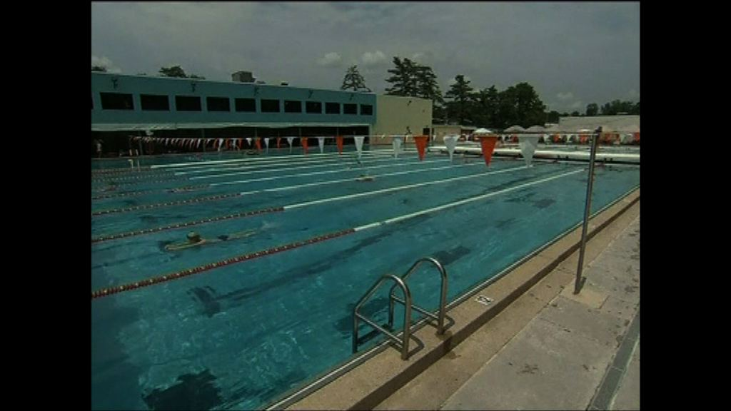 【環球薈報】紐約泳池設女性專用時段惹爭議