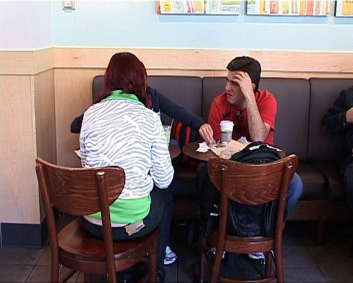 【環球薈報】研究指少坐可減慢衰老