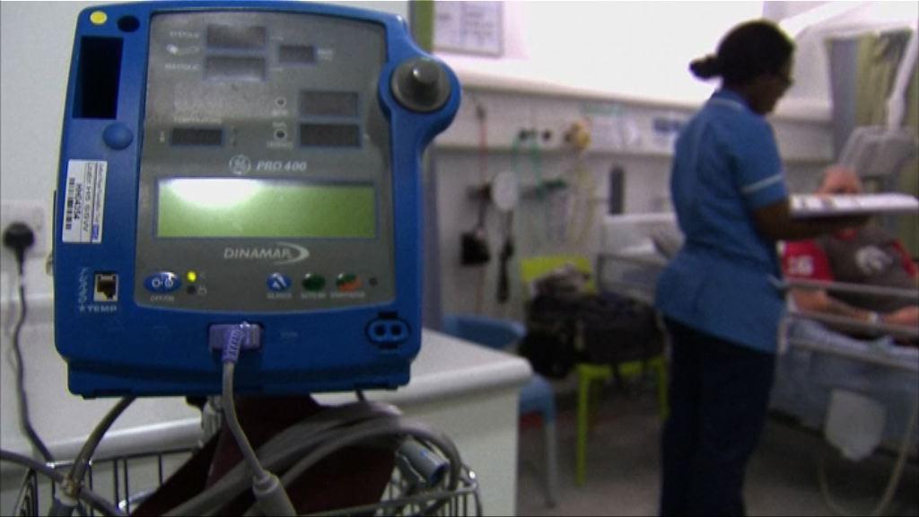 【環球薈報】維他命D可減呼吸系統受感染