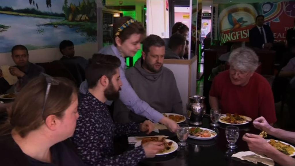 【環球薈報】歐盟新例要求食肆餐牌列致敏原