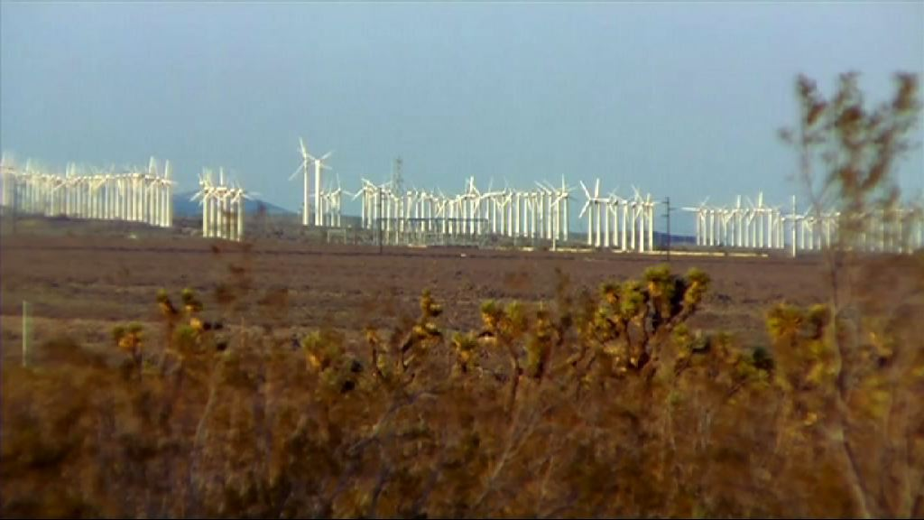 【環球薈報】工業革命以來英首次全日不用煤發電