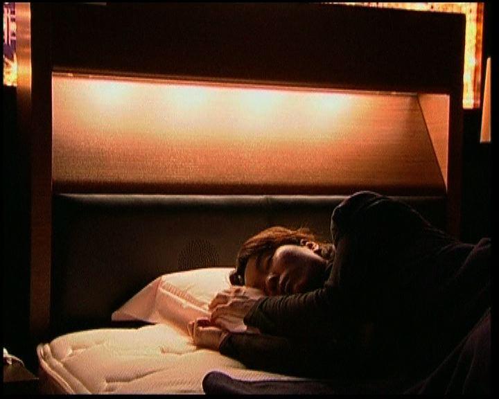 【環球薈報】研究指睡眠不足可致錯誤記憶
