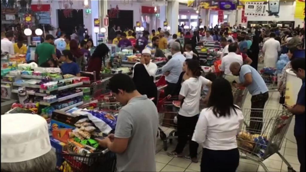 【環球薈報】英國有超市推電子價格系統