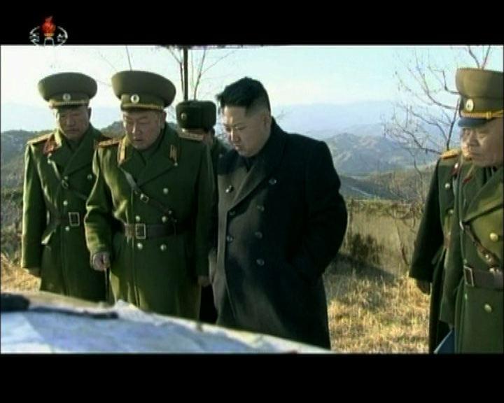 【環球薈報】北韓令大學生留金正恩髮型