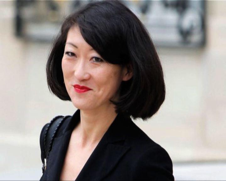【環球薈報】法國文化部長被轟看書少