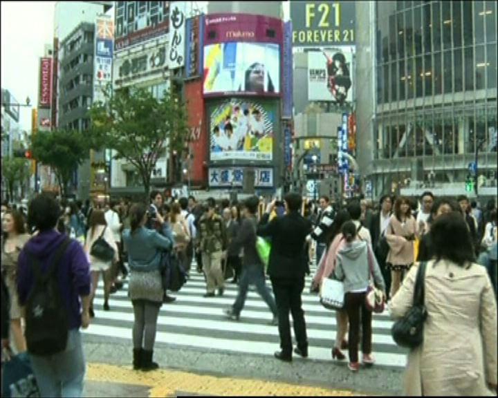 【環球薈報】全球最安全城市東京排首位