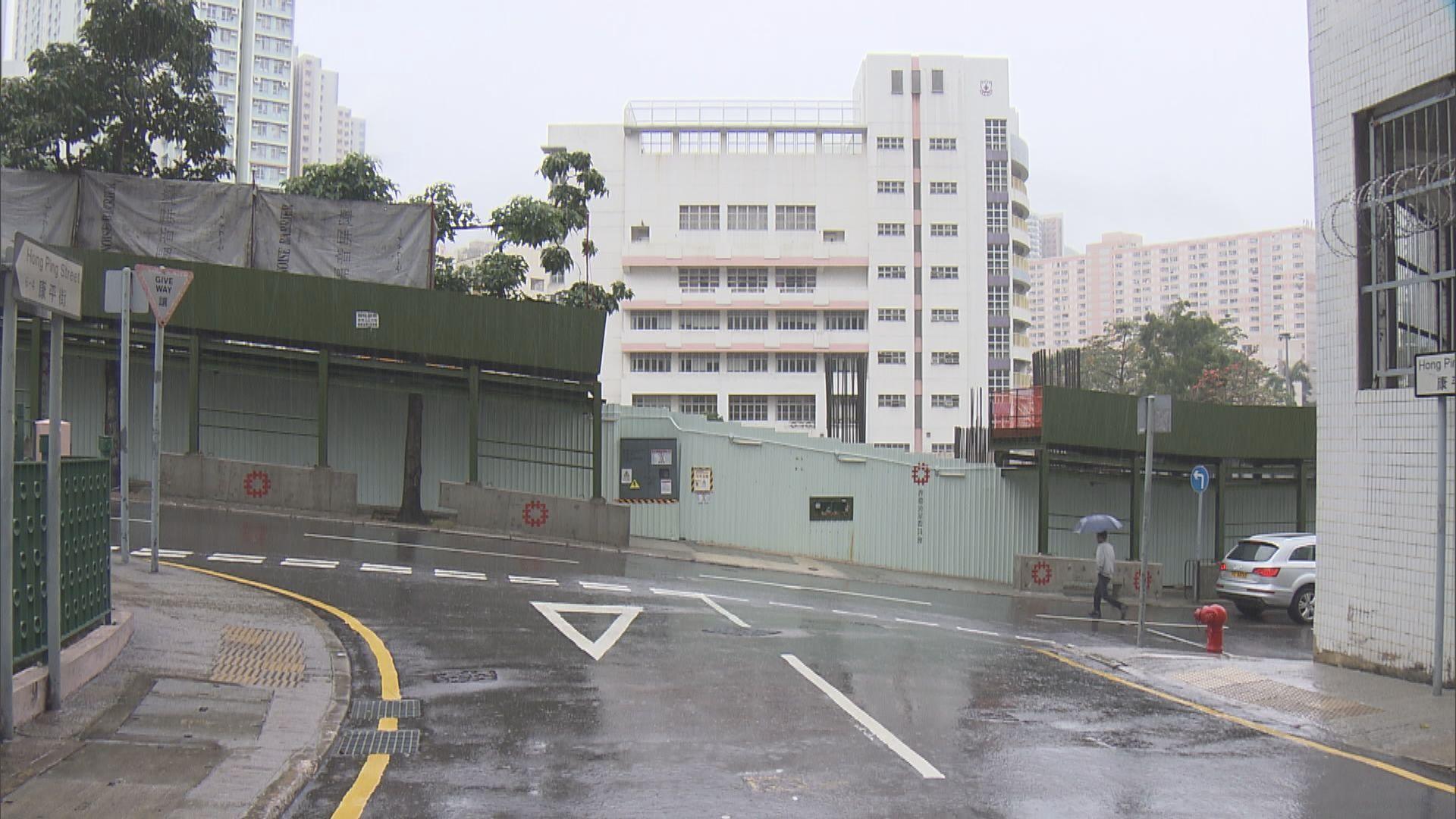 房委會:綠置居單位面積符合公屋標準