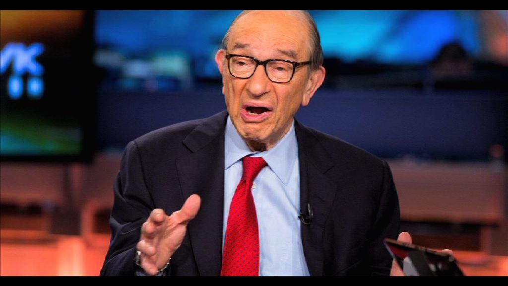 格老:稅改對經濟刺激作用微將大幅推升通脹