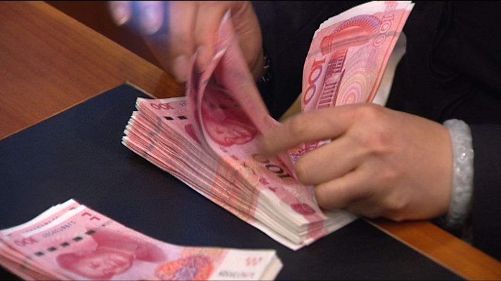 【一周財經熱話】中港金融市場「三通」