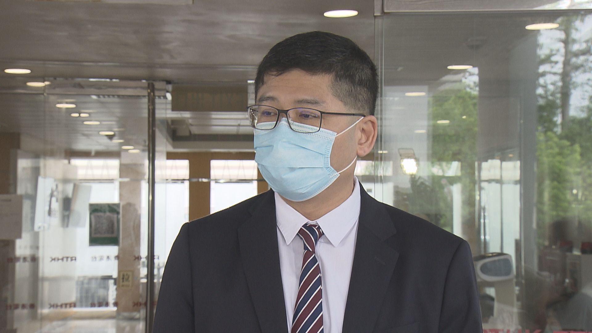 醫管局本月起擴公私營協作計劃 內科後擴至骨科
