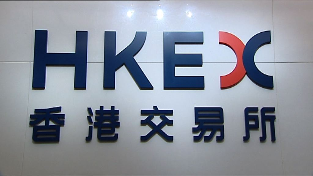 李小加料明年第2季尾新經濟公司可申請上市