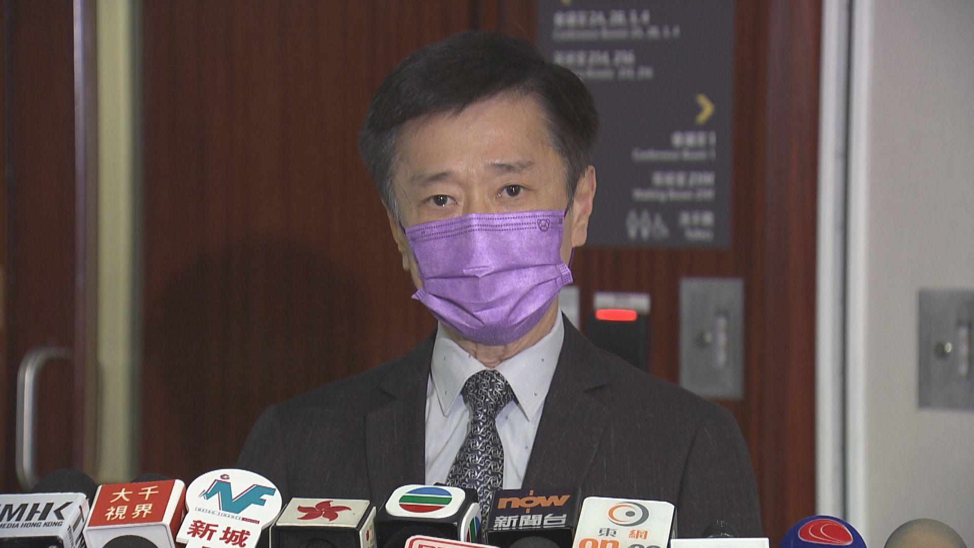 彭博:星港旅遊氣泡細節推遲公布 由新加坡決定取消