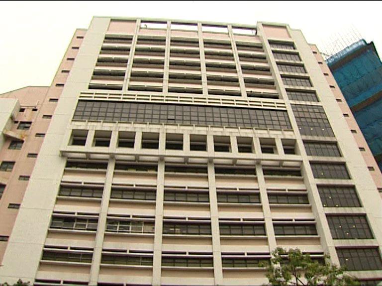瑪嘉烈醫院發生懷疑醫療事故