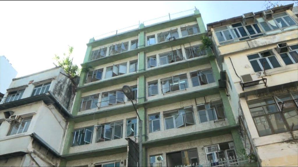 樂善堂社會房屋接受申請 月租4755元