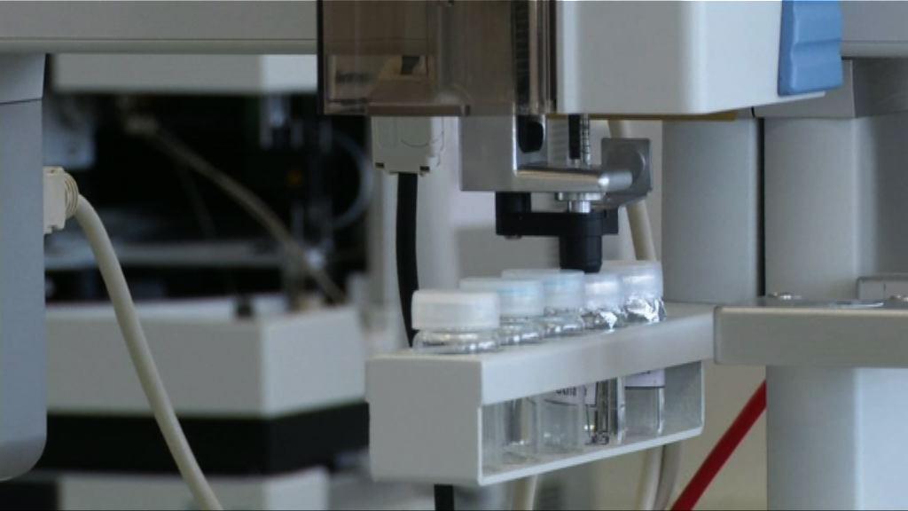 科學家以人羊混合胚胎培植人類器官移植