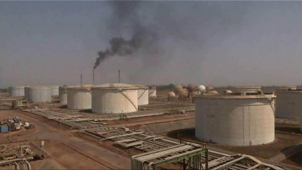國際能源署:美國未來五年必主導全球油市