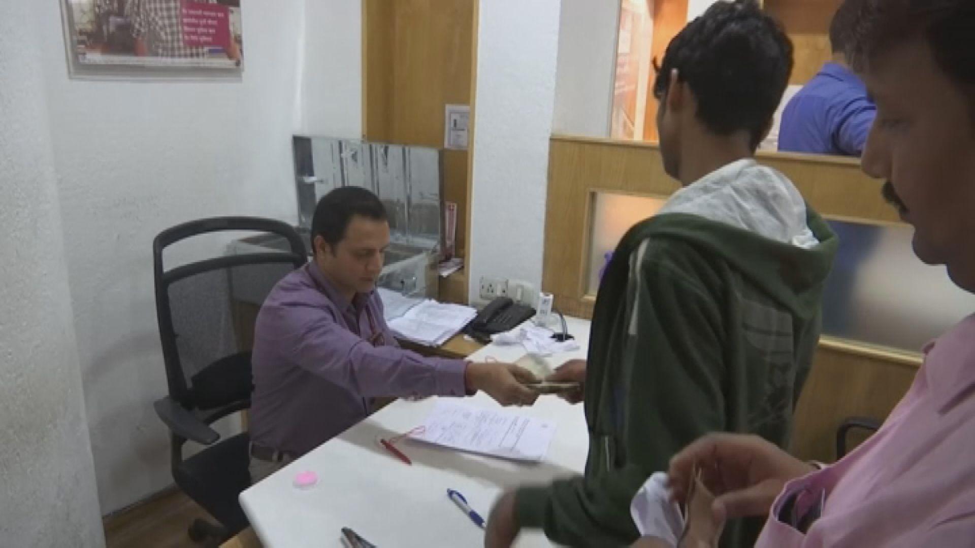 印度大選在即疑拖延公布就業數據