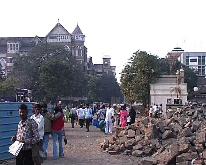 再有日本遊客在印度疑遭強姦