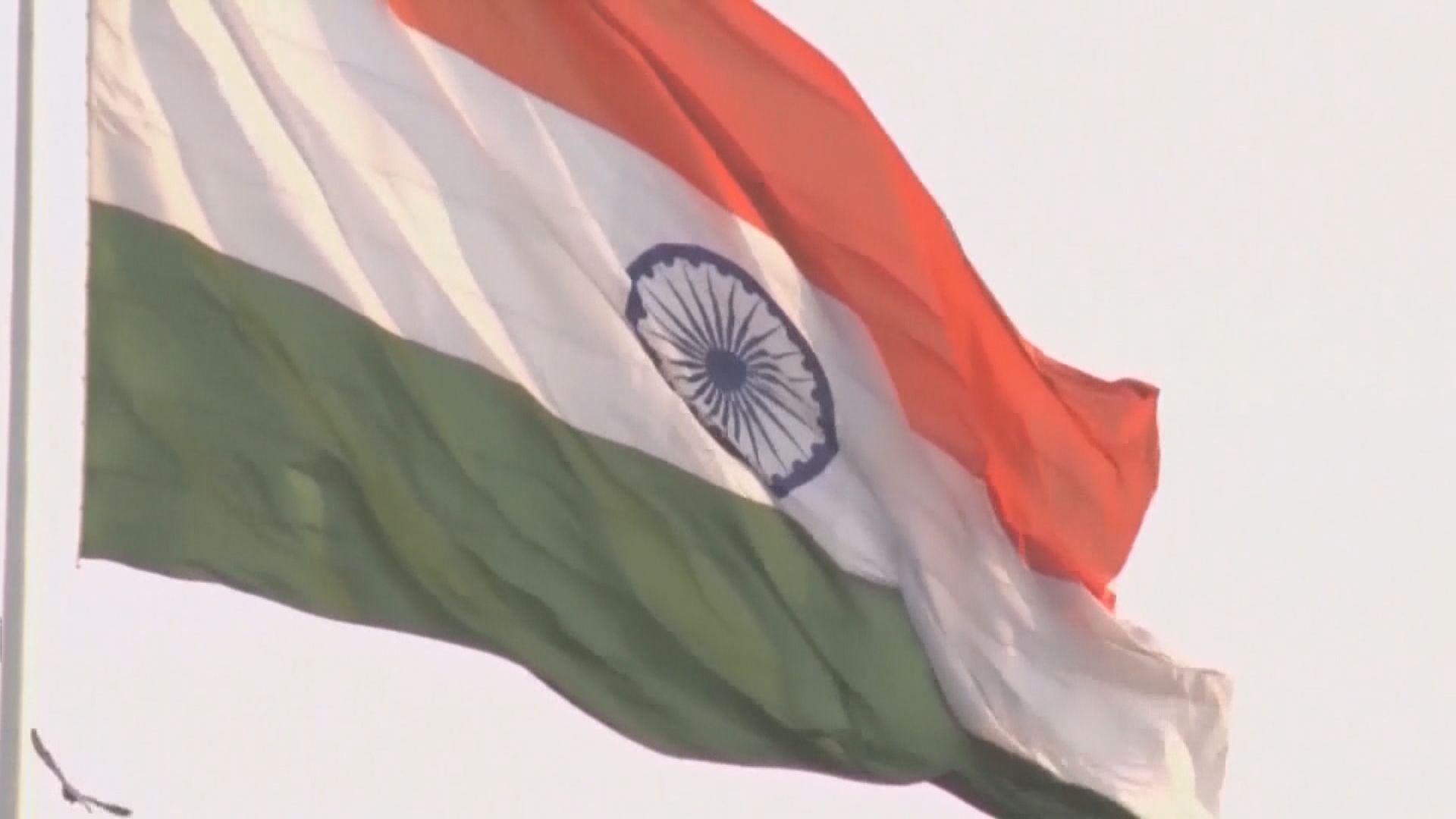 外電:印度擬收緊中國企業營商 涉騰訊、阿里等