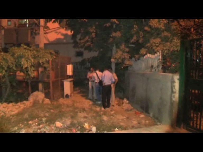 印度女童遭強姦 警再拘兩少年