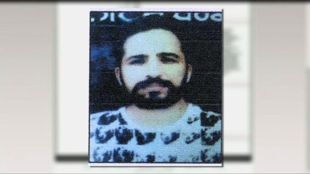 警方拘印度裔搶劫犯疑涉恐怖活動