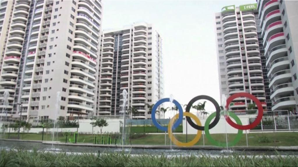 國際奧委會將決定俄國是否禁賽