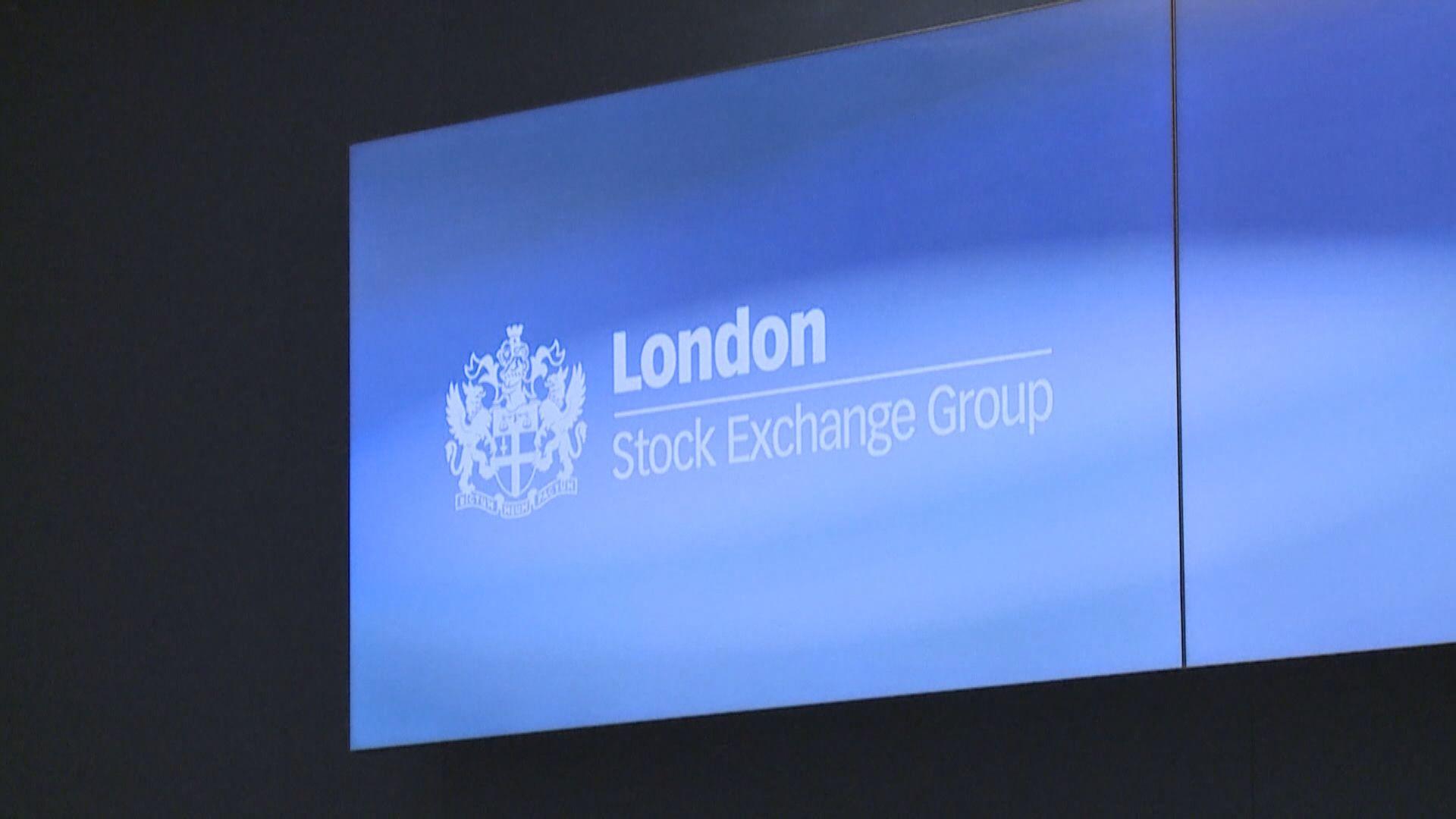 英媒:「戶戶送」正與高盛研IPO 有意明年倫敦上市